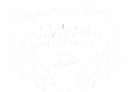 Imperial Art Tattoo and Body Piercing Studio
